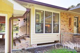 welcome to carroll construction a residential home builder in