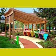 Backyard Play Equipment Australia Sensory Garden Sensory Outdoor Play Equipment Outdoor Sensory Play