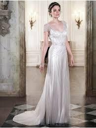Maggie Sottero Wedding Dresses Maggie Sottero Bridal Gowns Krystle Brides