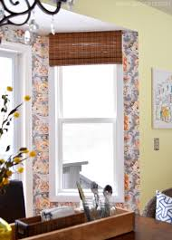 kitchen renovation paint wallpaper jenna burger