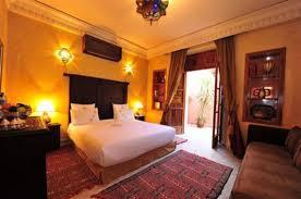 moroccan style bedroom design moroccan style bedroom design