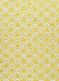 Yellow Area Rug 4x6 Contemporary Area Rugs U2013 Massagroup Co