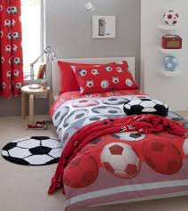cool duvet covers for teenagers roselawnlutheran