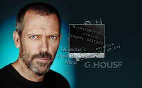 quotes about house md 27 quotes