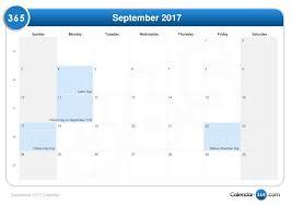 september 2017 calendar jpg