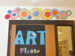 Kids Art Room by 1000 Ideas About Kid Crafts On Pinterest Fall Diy Kids Fun Outdoor