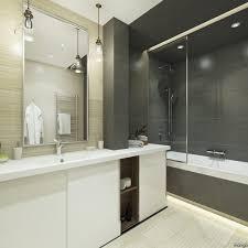 bathroom design amazing bathroom tiles ideas for small bathrooms