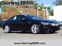 2012 bmw 640i gran coupe 50 best used bmw 6 series for sale savings from 3 059