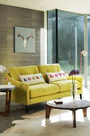 Cosy Modern Living Room Ideas Furniture  Designs Decorating - Cosy living room decorating ideas