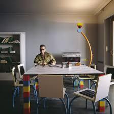 trend alert 1980s memphis design creative market blog