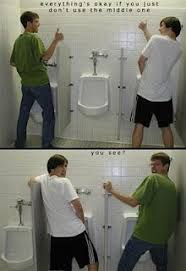 Urinal Checkmate Meme - soviet style affection awesomesauce pinterest comic