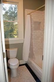 Bathroom Tile Floor Ideas For Small Bathrooms Vintage Black And White Floor Tile Bathroom Remodel Inspiration