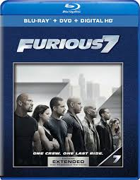 download movie fast and the furious 7 amazon com furious 7 blu ray dvd digital hd with ultraviolet