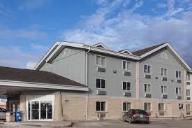 hotelname city hotels mb r3k 1a1