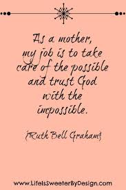 Quotes About Love For Your Son by Best 25 Mother To Son Quotes Ideas On Pinterest Mother Son