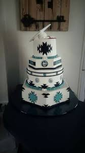indian heritage cake fully edible cakes any occasion