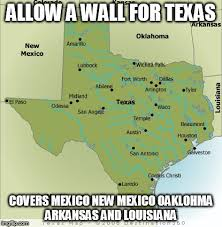 Funny Texas Memes - hope for texas imgflip