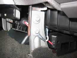 best place to pick up 12v switched ford f150 forum community