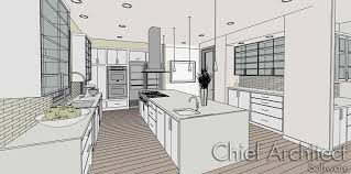 amazon com home designer architectural 2015 download software