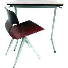 chaise de bureau style industriel chaise de bureau industriel chaise bureau style chaise bureau chaise