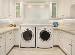 laundry room ideas 13 best of the best basement laundry room design ideas