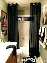 ideas for bathroom decorating themes bathroom decorating themes bathroom theme ideas themed