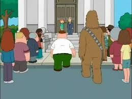 Family Guy Throne Room YouTube - Family guy room