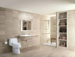 virtual bathroom design tool bathroom design tool home depot nice ideas bathroom design tool home