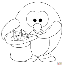 circus coloring pages free coloring pages
