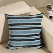 Corduroy Sofa Bed Cheap Corduroy Sofa Bed Find Corduroy Sofa Bed Deals On Line At