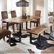 Esszimmergruppe Rund Möbel Von 4home Für Flur Günstig Online Kaufen Bei Möbel U0026 Garten