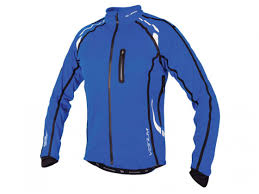 best mtb jacket 2015 altura varium waterproof jacket jackets u0026 capes ribble cycles