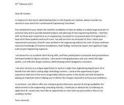 example cover letter for teaching position cover letter resume
