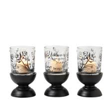 Cheap Candle Vases Discount U0026 Affordable Home Decor Items Family Dollar