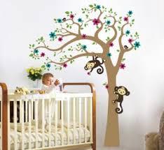 Handmade Nursery Decor by Nursery Decoration Palmyralibrary Org