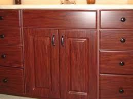 Vanity Cabinets For Bathrooms Bathroom Vanities U0026 Cabinets Chino Cabinets Serving Riverside