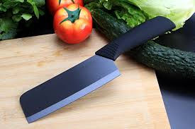 ceramic kitchen knives set ceramic chef knife free shipping worldwide