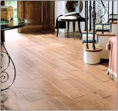Floor Installation Estimate Tile Floor Installation Calculator Gallery Home Flooring Design