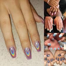 diva nail salon knoxville tn home facebook