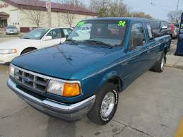1994 ford ranger transmission for sale 1994 ford ranger for sale in des moines ia b95802