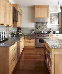Average Cost To Reface Kitchen Cabinets Best 25 Stainless Steel Countertops Cost Ideas On Pinterest