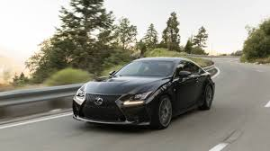 lexus rc 300 white 2017 lexus rc f pricing for sale edmunds