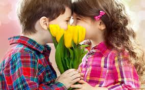 Kids Wallpapers For Girls by Beautiful 4k Ultra Hd Wallpaper U0027s Collection Girls Kissing