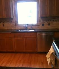 kitchen sink cabinet vent ideas for vent for sink radiator
