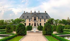 castle wedding venues fairy tale wedding in america venuelust