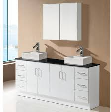 Bathroom Sink Base Cabinet Modern Double Sink Bathroom Vanity Base Cabinets Bathroom Sink