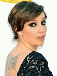 transition hairstyles for growing out short hair 18 best short hair images on pinterest pixie cuts pixie