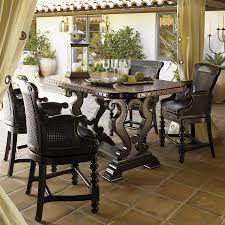 lexington dining room set marceladick com