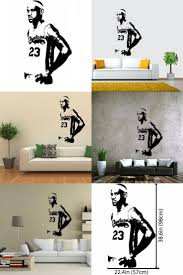 Giant Wall Stickers For Kids Best 25 Large Wall Decals Ideas Only On Pinterest Large Wall