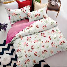 bed sheet designs bed sheet designs suppliers and manufacturers